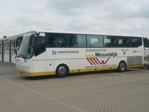 busrijbewijs-halen-rijbewijs-D-300x225