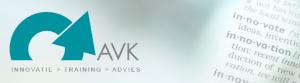 avk-banner2