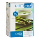 aspergesoep-dietimeal