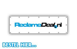 Reclamedeal.nl