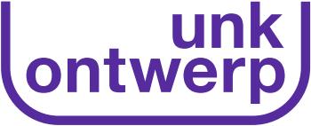 grafisch ontwerp Utrecht