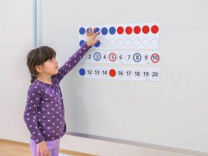 Rekenen-op-school