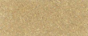 Materiaal vloer