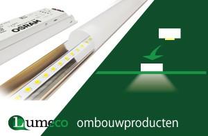 lichtmanagement systeem